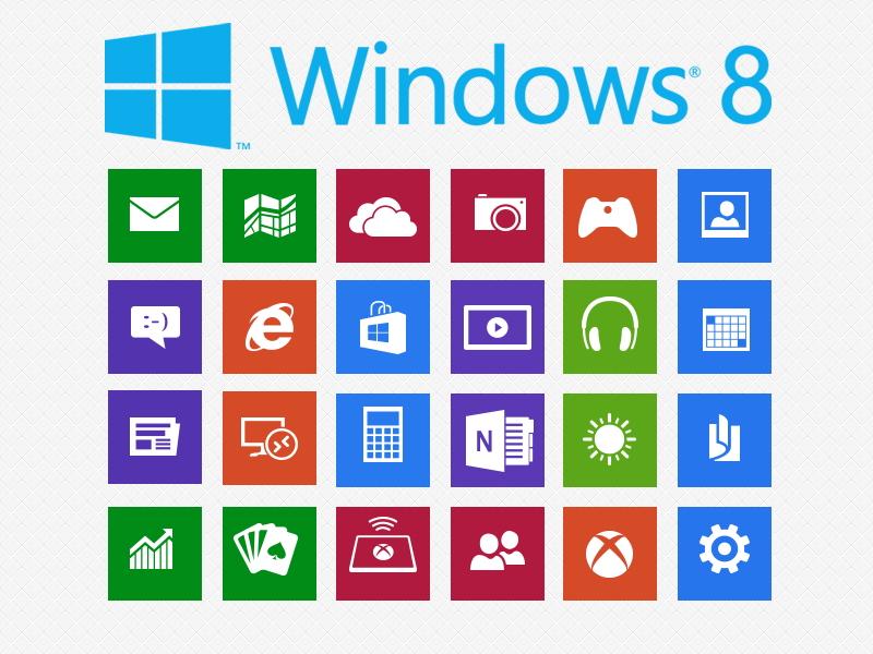 windows cv template