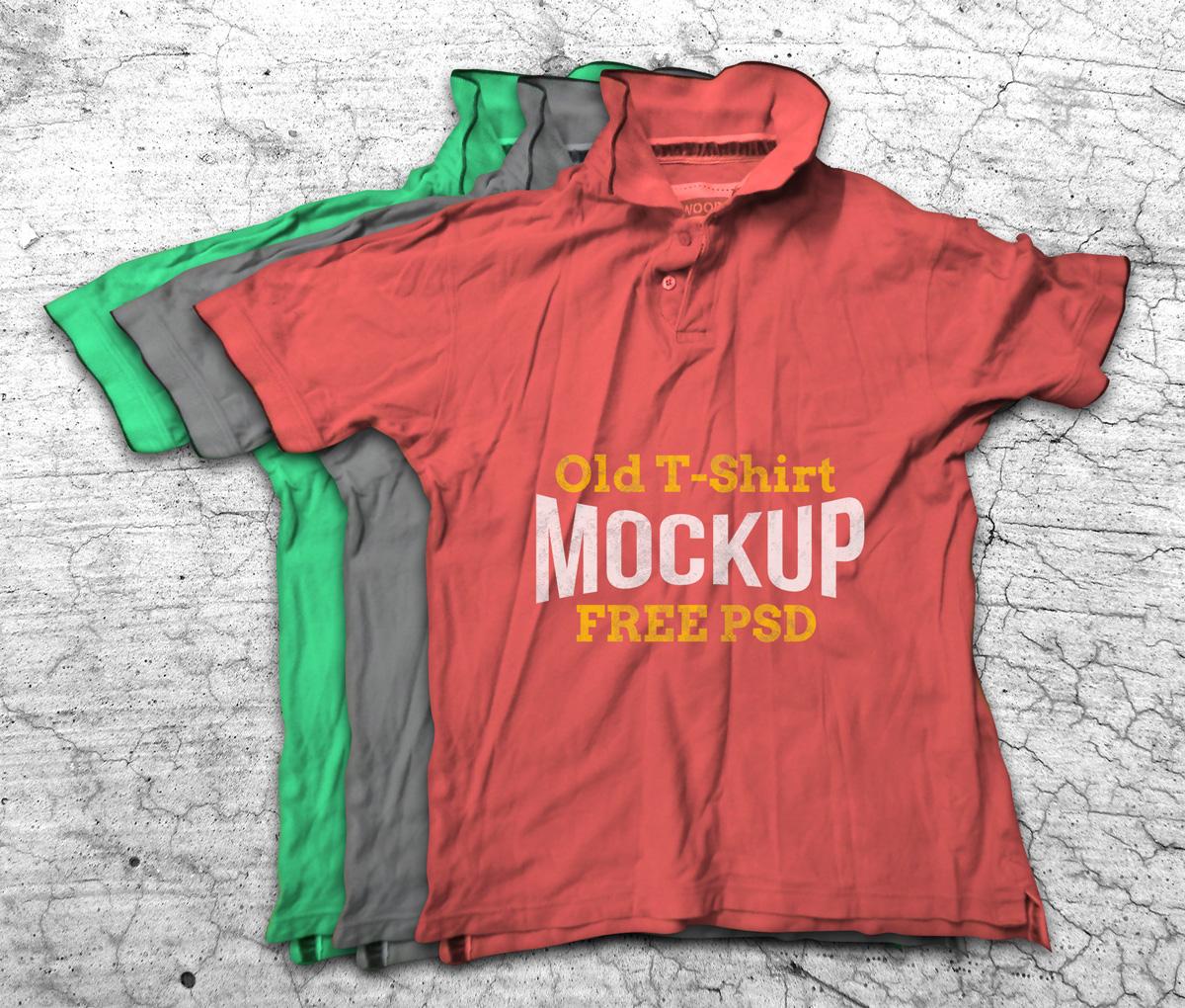 Black t shirt mockup psd free - Black T Shirt Mockup Psd Free 45