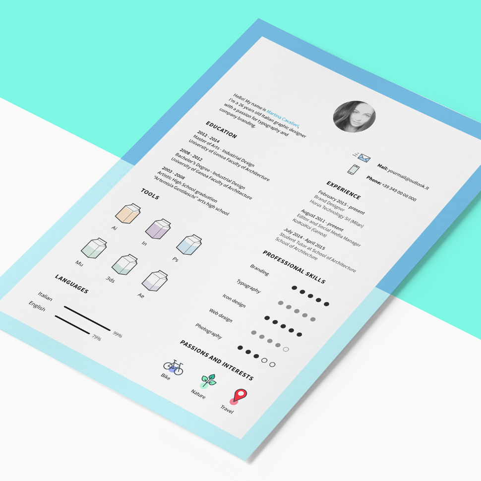 Free PSD Icons For Web Mockup And App UI Graphic Vectory